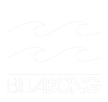 http://handbuiltproductions.com/wp-content/uploads/2014/06/billabong.png