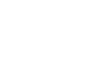 http://handbuiltproductions.com/wp-content/uploads/2014/06/sugar_bowl_logo.png